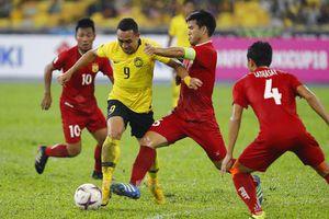 Idlan Talaha: 'Sát thủ ẩn mình' của đội tuyển Malaysia