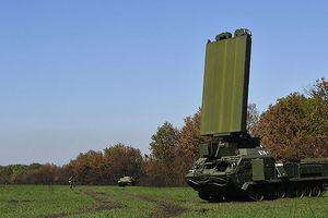 NATO hoảng sợ trước năng lực tác chiến điện tử Nga, tìm biện pháp đối phó