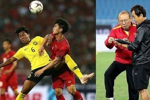 Tiết lộ mức thưởng siêu khủng nếu Việt Nam ghi bàn vào lưới Malaysia