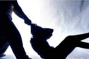 Đắk Lắk: Truy tố gã trai nhiều lần hiếp dâm bé gái 11 tuổi