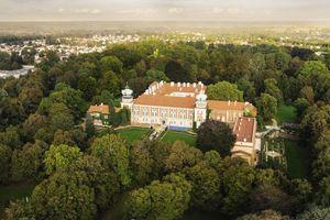 6 trải nghiệm du lịch tuyệt vời ở Ba Lan