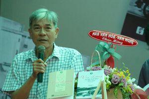 Ra mắt 'đặc sản chính hiệu Sài Gòn'