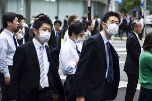 Sự thật kinh ngạc về đất nước Nhật Bản