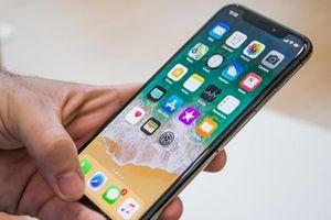 Lên iOS 12.1.1, người dùng bị lỗi kết nối 3G, 4G