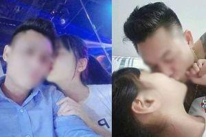 Người đàn ông bị tố dụ dỗ nữ sinh 15 tuổi bỏ nhà đi tiếp bia: 'Hai chú cháu ôm hôn đùa cợt, tôi không có tình cảm với Q.'