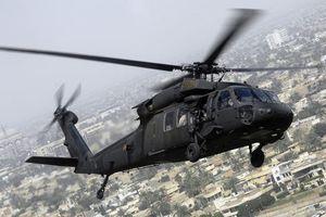 Philippines không mua trực thăng Nga vì lo sợ trừng phạt của Mỹ