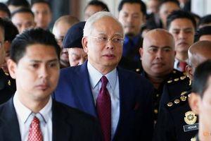 Cựu Thủ tướng Malaysia bị bắt vì sửa báo cáo kiểm toán