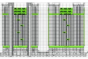Đề xuất các tiêu chí đánh giá nhà ở xanh Việt Nam