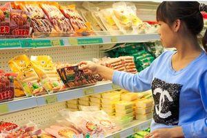 Dabaco tung nhiều sản phẩm độc đáo phục vụ Tết