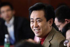 Tỷ phú vượt mặt Jack Ma, trở thành người giàu nhất Trung Quốc là ai?