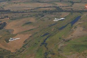 Nga công bố hình ảnh Su-57 âm thầm hoạt động tại Syria