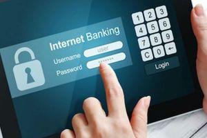 Lợi dụng cho vay tài chính, lừa lấy mã OTP chiếm đoạt tiền tỷ