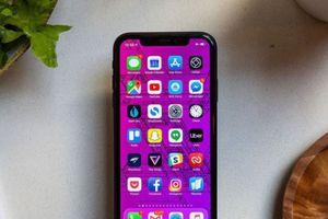Hãng nào sẽ có smartphone 5G trong năm tới?