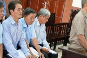 Sau kháng cáo, nguyên Phó thống đốc Đặng Thanh Bình hưởng án treo