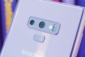 Top smartphone có camera sau kép chụp 'đỉnh' nhất