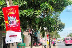 Quảng cáo bát nháo, Công ty TNHH Sài Gòn CPA 'nói dối lòng vòng'?