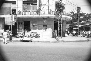 Những hình ảnh đặc biệt về Chợ Lớn năm 1965