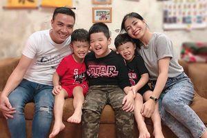 MC Hoàng Linh thừa nhận 'rất lẻ loi' sau ồn ào chia tay chồng
