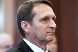 Nga - Mỹ duy trì kênh hợp tác chống khủng bố