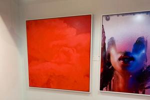 'Sương mù đỏ thẫm' mang lại 2 tỷ đồng cho cuộc chiến chống HIV/AIDS