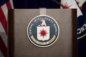 CIA chính thức có nữ chỉ huy đầu tiên