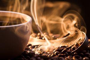 Cà phê làm giảm nguy cơ ung thư gan