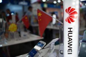 5 lý do biến Huawei thành 'cơn ác mộng' với Mỹ và đồng minh