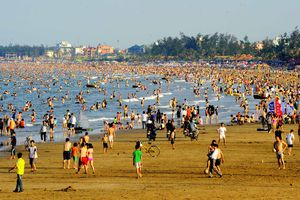 ADB cho vay 45 triệu USD nâng cao tính cạnh tranh của các điểm du lịch