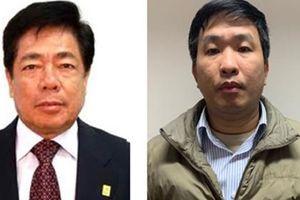 Vì sao bắt tạm giam nguyên Tổng giám đốc Vinashin Trương Văn Tuyến?