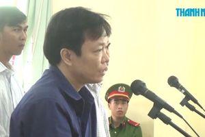 Phục hồi điều tra đối với giám đốc công ty Tây Nam Nguyễn Huỳnh Đạt Nhân
