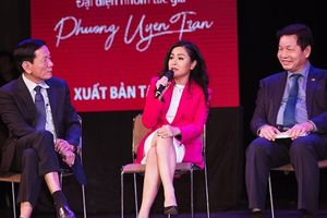 Làm gì để có thêm nhiều doanh nghiệp Việt có giá trị tỷ đô như Tân Hiệp Phát?
