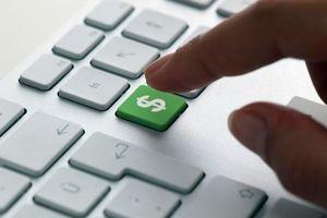 Kiểm toán viên có quyền truy cập vào phần mềm của đơn vị để thu thập thông tin