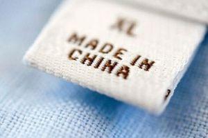 Góc nhìn chuyên gia: Lo nguy cơ hàng hóa, đầu tư Trung Quốc ồ ạt vào Việt Nam