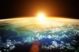Mỹ tham vọng che lấp Mặt trời giảm nhiệt cho Trái đất