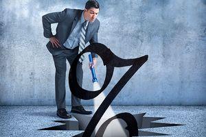 Triển vọng lãi suất toàn cầu: Thấp hơn trong thời gian dài?