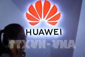 Hãng viễn thông của Canada thiệt hại cả tỷ CAD nếu Huawei bị 'cấm cửa'