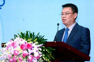 VietinBank chính thức có Tổng giám đốc mới