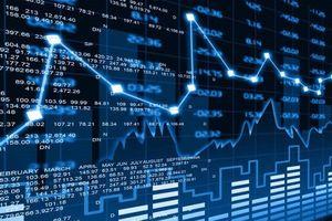 Chứng khoán 24h: Thị trường châu Á đỏ lửa, tiền vẫn vào ETF nội