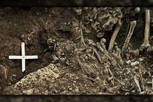 Dịch hạch từng thủ tiêu nhiều cộng đồng dân cư châu Âu thời đồ đá mới