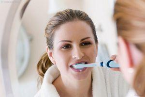 Cách làm giảm đau răng nhanh nhất