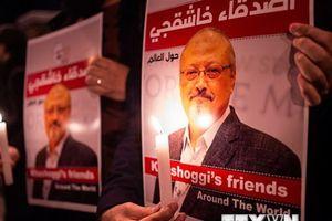 Saudi Arabia từ chối dẫn độ nghi phạm sát hại nhà báo Khashoggi