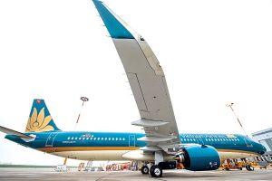 Cơ trưởng kỳ cựu Airbus nói gì về tiện nghi của A321neo?