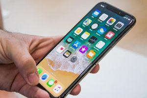 Lên đời iOS 12.1.1, người dùng tá hỏa vì iPhone bị lỗi 3G,4G