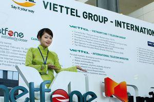 Tạo sự bùng nổ trong hợp tác Việt Nam – Campuchia