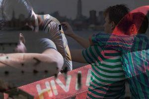 'Trai gọi' và HIV: Yêu thương dành cho những số phận đi sai đường rồi sẽ lạc về đâu?