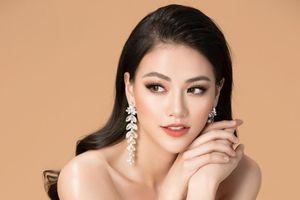 Giữa ồn ào mua giải, Phương Khánh tiết lộ mình còn đoạt được một 'danh hiệu' khác tại Miss Earth 2018