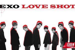 Đưa cả 8 thành viên EXO ngày trở lại 'lên bàn cân': 'Nam thần nào khiến bạn xuyến xao?