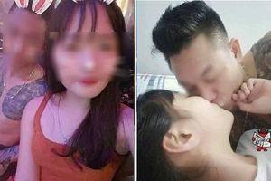 Vụ nữ sinh 15 tuổi nghi bị bạn trai U40 rủ bỏ nhà đi: Gia đình gửi đơn lên Công an tỉnh Thái Bình