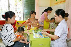 Hơn 100 triệu USD tài trợ Việt Nam cải thiện việc cung cấp dịch vụ y tế
