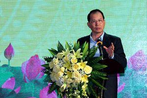 TKV: Công tác Địa chất - Trắc địa góp phần tài nguyên của tập đoàn